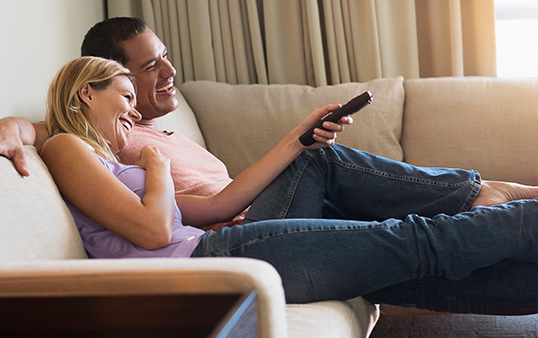 Satellite TV Packages For Hotels - Grants Pass, OR - On Site Satellite - DISH Authorized Retailer