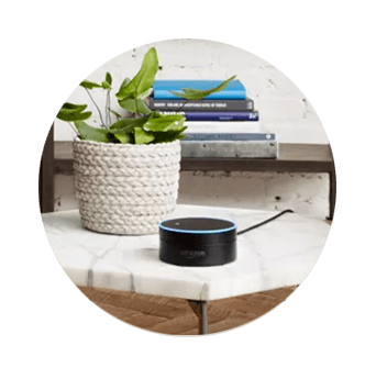 DISH Hands Free TV - Control Your TV with Amazon Alexa - Grants Pass, OR - On Site Satellite - DISH Authorized Retailer
