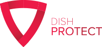 DISH Protect from On Site Satellite in Grants Pass, OR - A DISH Authorized Retailer