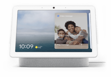 Google Wifi - Smart Home Technology - Grants Pass, OR - DISH Authorized Retailer