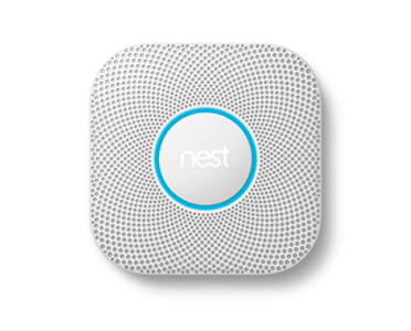 Nest Protect - Smart Home Technology - Grants Pass, OR - DISH Authorized Retailer