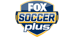Sports TV Packages - FOX Soccer Plus - Grants Pass, OR - On Site Satellite - DISH Authorized Retailer
