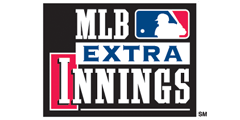 Sports TV Packages - MLB - Grants Pass, OR - On Site Satellite - DISH Authorized Retailer