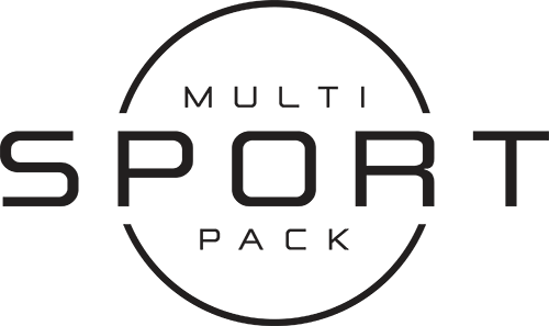 Multi-Sport Package - TV - Grants Pass, OR - On Site Satellite - DISH Authorized Retailer