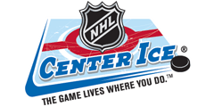 Sports TV Packages -NHL Center Ice - Grants Pass, OR - On Site Satellite - DISH Authorized Retailer