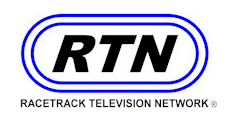 Sports TV Packages - Racetrack - Grants Pass, OR - On Site Satellite - DISH Authorized Retailer