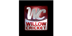 Sports TV Package - Willow Crickets HD - Grants Pass, OR - On Site Satellite - DISH Authorized Retailer
